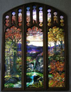 458px-Tiffany,_autumn_landscape-1