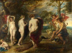 800px-Rubens_-_Judgement_of_Paris
