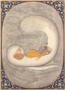 Anantavishnu