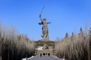 Journey_of_Discovery_-_Welcome_to_Volgograd_(6877277406)