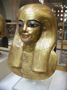 Mummy_mask_of_Yuya