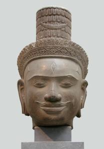 Shiva_Musée_Guimet_22971